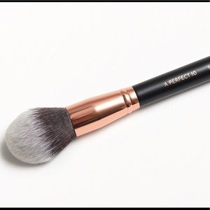 Other - New MOTD cosmetics face brush